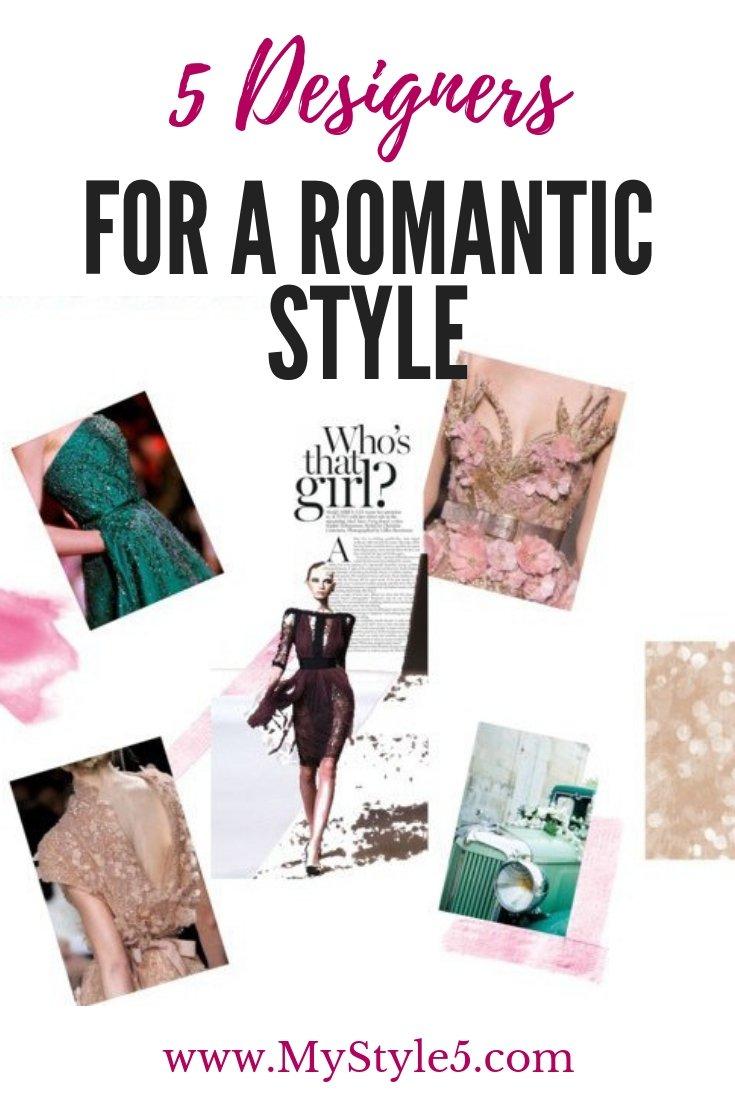 5 Designers who bring the romance.jpg