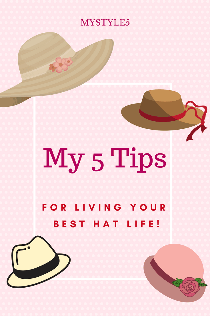 5-tips-hats