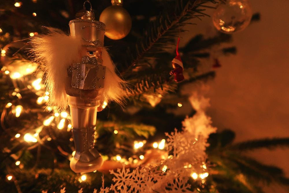Nutcracker tree bauble Christmas.jpg
