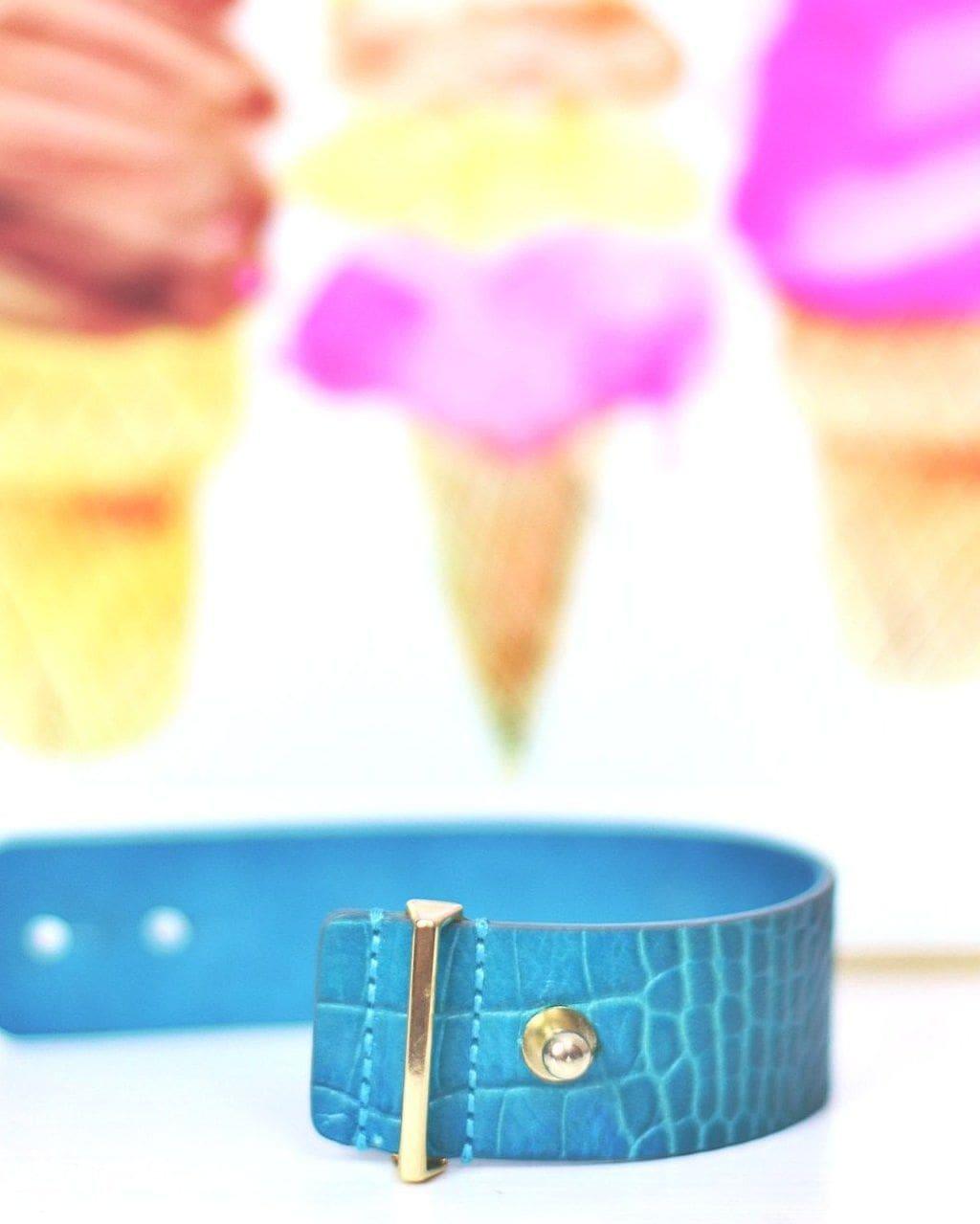 cuff-bracelet-trendy-2018.jpg