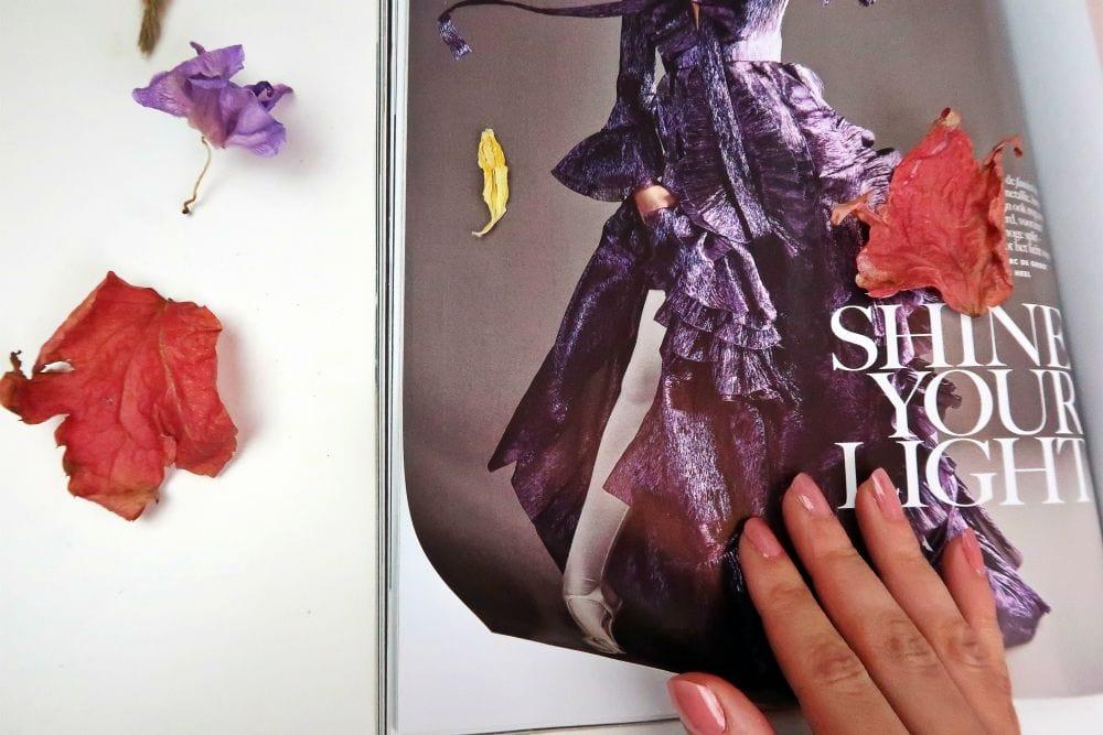 romantic dream magazine fashion photoshoot.jpg
