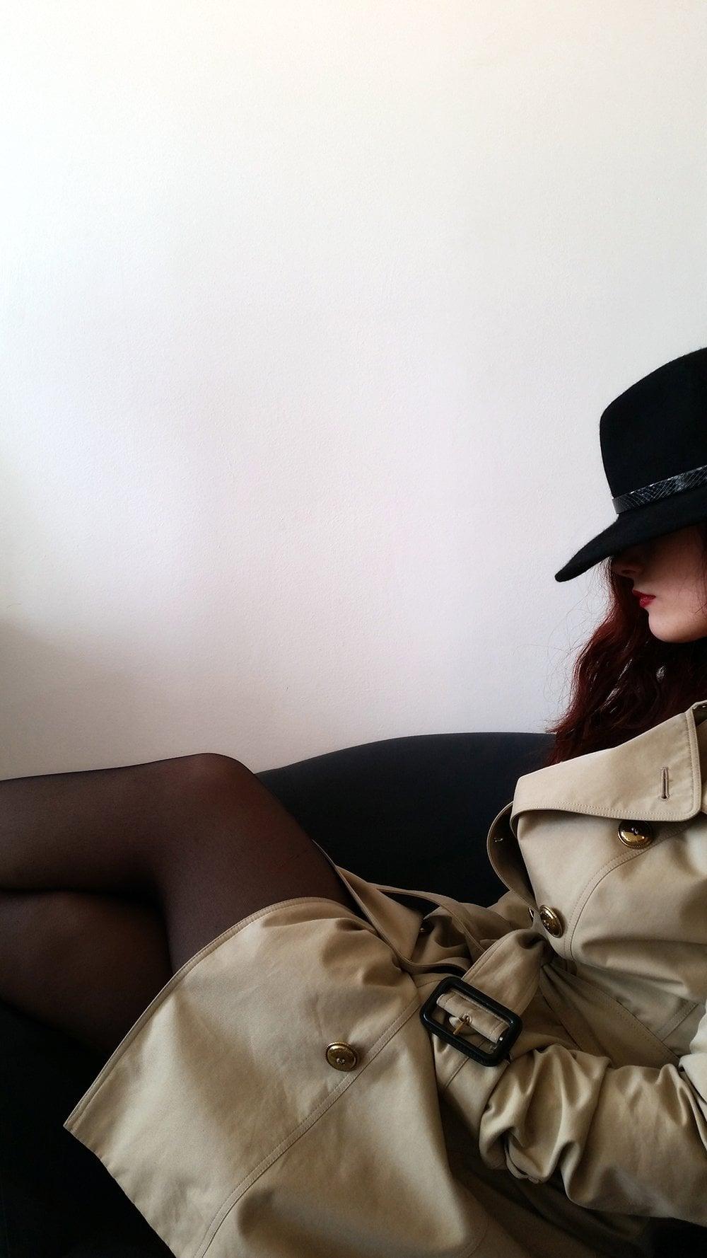 style inspiration movie sirens film noir..jpg