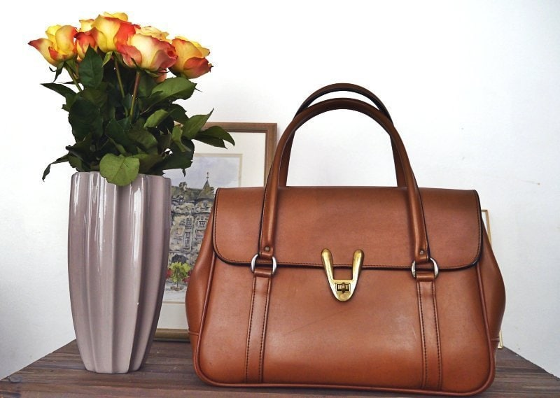 caramel bag for fall.jpg