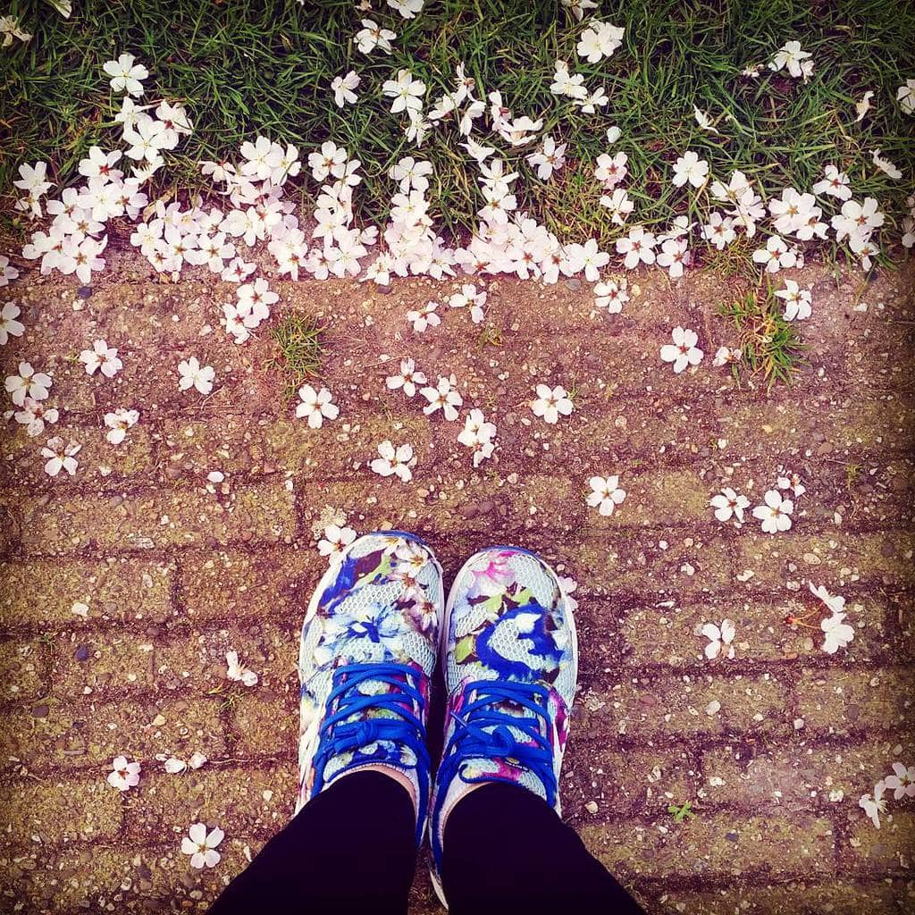 floral sneakers stylish look.jpg